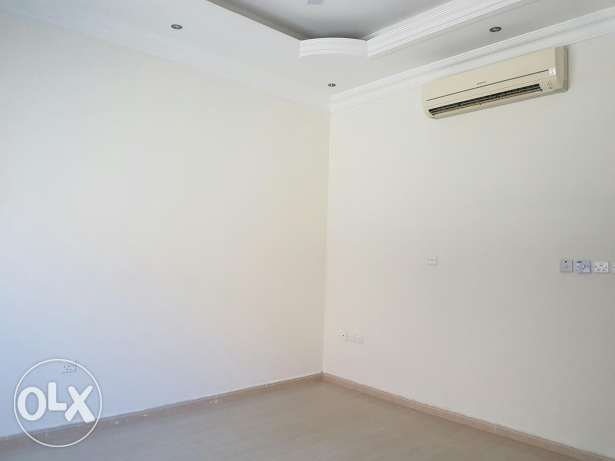 Nice 2 bhk in raw