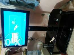 32 inch lcd tv sale rezan because i need money