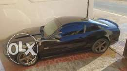 Ford Mustang For Sale 2012 Model
