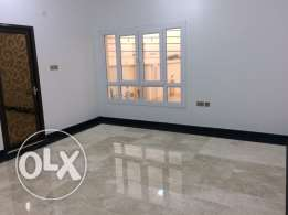 flat for rent mawalah south , family only , new building