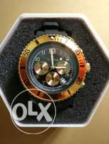 3 Watches top brands just 95 RO