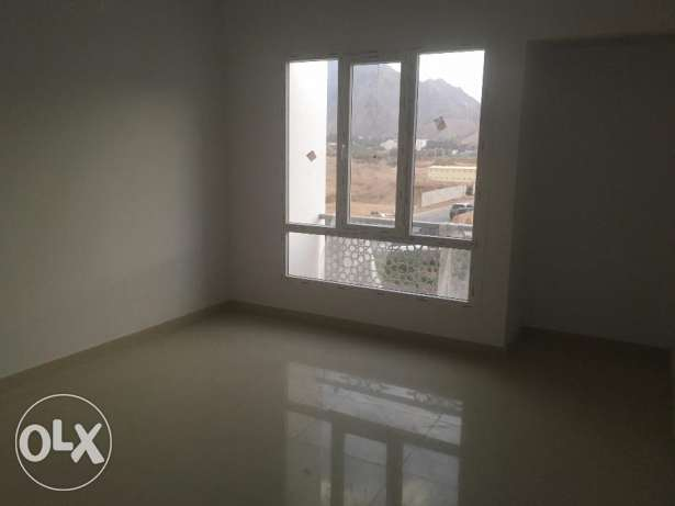 brand new villa for rent in boshar behind muscat private hospital. بوشر -  7