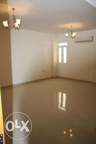 new 1 bhk flat for rent in alkhod six مسقط -  5