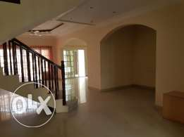 Villa for rent in Ethaiba