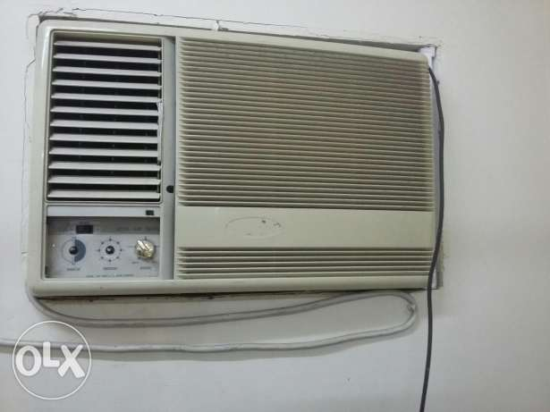 3 aircondition for sale