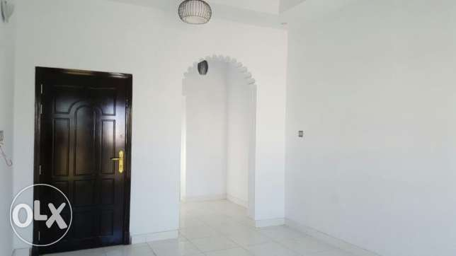 KP 610 Brand new Villa 4 BHK in Izeba for Sale مسقط -  8