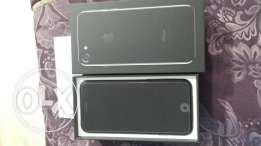 i phone 7 for sale 128 GB
