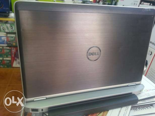 dell i7 laptop4gb ram 250hdd only 110rials السيب -  1