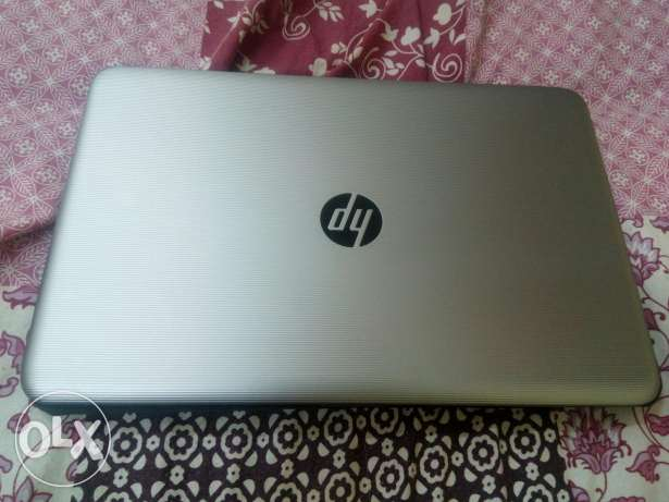 I want to sall laptop hp i3