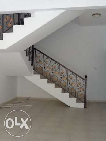 Attached Villa in Al Mawahle South الغبرة الشمالية -  4