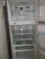 Refrigerators for sale Expact own excellent condition 550lt freeze on sell