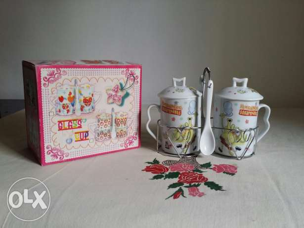 Kitchenware بوشر -  4