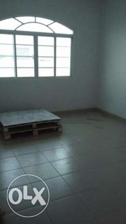new flat for rent in almawaleh south مسقط -  4
