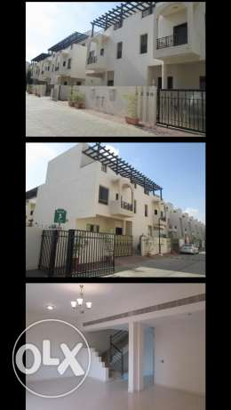Amazing deal Talal al Khod beautiful villas for rent