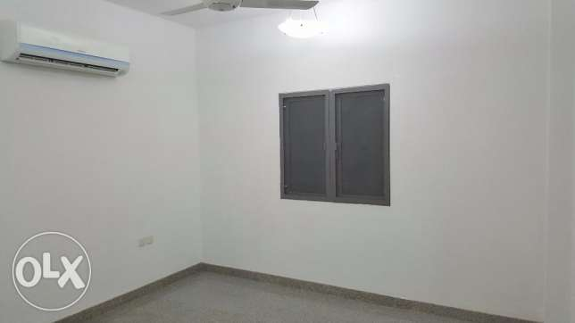 Nice flat for RENT in azaiba backside of zubair motors مسقط -  5