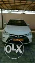 Camry 2016 number 1 for sale