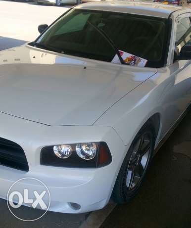 Dodge For sale صلالة -  7