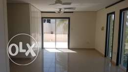 3BHK Villa for rent in (MSQ) Jalmoud Complex