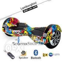Air wheel / segway / hower board for sale!!