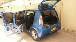 Sirion #great condition & best in fuel economy and safe