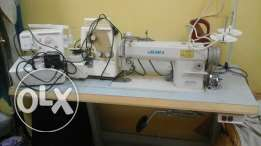 For sale sewing machine