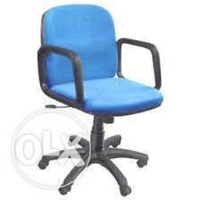 Office Chair For Sale مسقط -  1