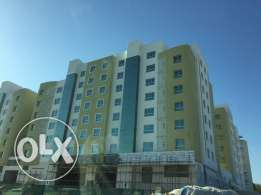Brand new and luxury 2 BHK flat in Al Mwalh north