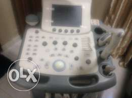 Medical Equipment and Machines for sell
