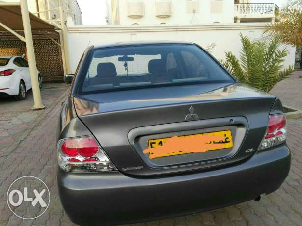 Fully automatic mint condition مسقط -  5