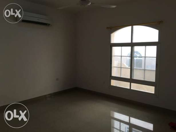 KL01-Beautiful 2BHK flat for Sale in Al Amarat phase2 Loan Available