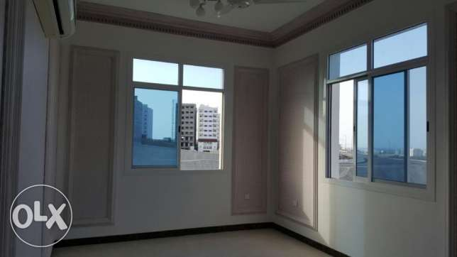 KA 013 Brand New Apartment 3 BHK in Khuwer 42 مسقط -  5