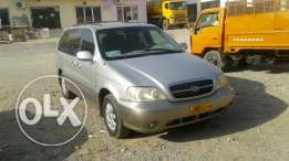 kia For sell