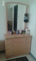 Bedroom set for sale Great price