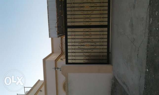 House for rent مسقط -  1