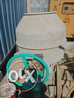 Mixture machine for sale available