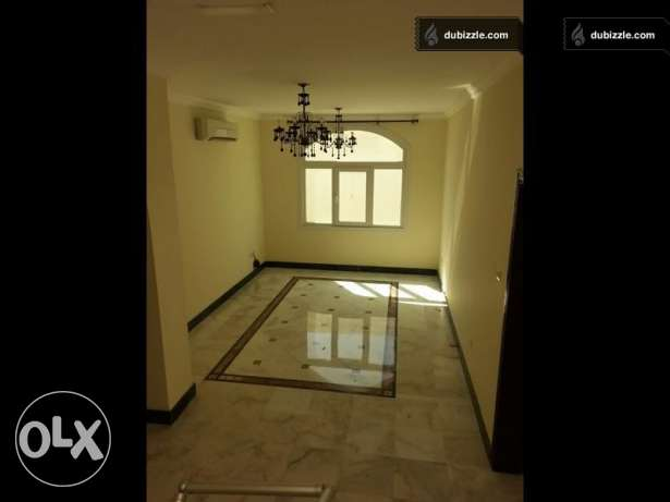 4BHK Villa for Rent in Bawshar 4 Bedrooms, 4 Bathrooms, Built in Wardr
