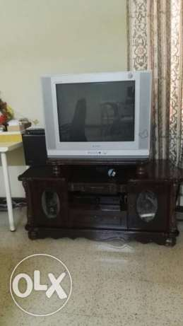 Television for SALE!!
