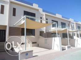 3 + Maid's Room with Private Swimming Pool in Muscat Hills