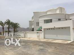 dream house in amerat for sale
