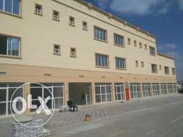 Shops and Flats for Rent in Misfa