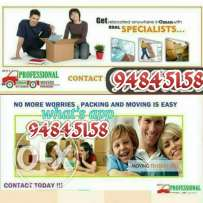 MOVERS best all over oman muscat