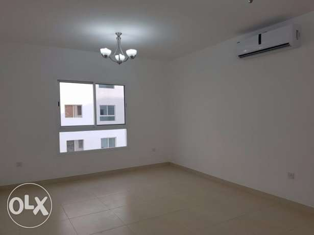AL-Hail - New Luxuriois Apartment for rent in Shadin . 1BR