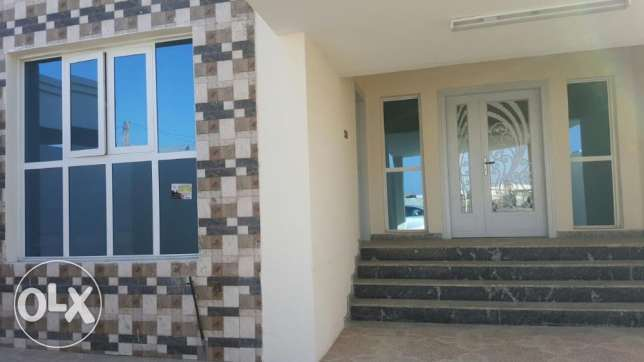 KP 610 Brand new Villa 4 BHK in Izeba for Sale مسقط -  2