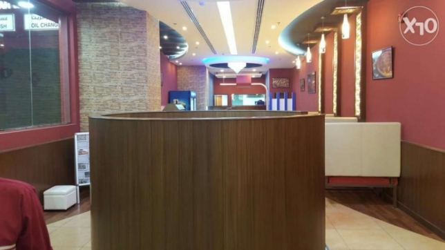 Branded Pizza franchise will known in Oman