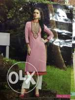 cotton kurtis 5 rial only!!