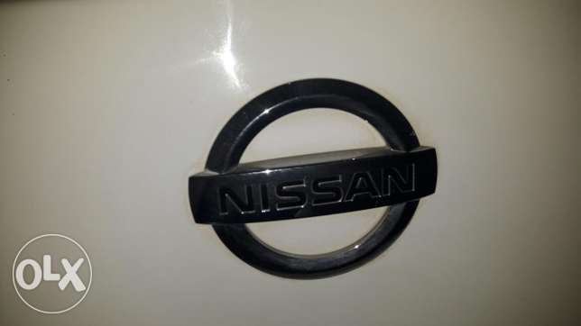 Nissan Exteera 2013 for sale مسقط -  6