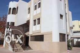 Madinat Al Ilam - 10 Bedroom Villa - Commercial Residential