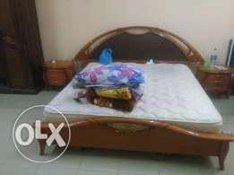 Fully Furnished room in a flat for rent