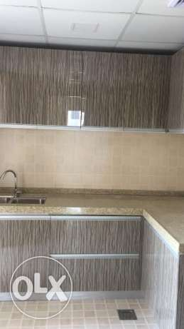 Flats for Sale in Maabelah (READY FOR OCCUPANCY) مسقط -  6