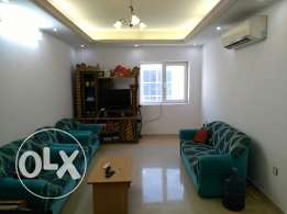 1 Bedroom flat + Hall+ kitchen